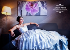 Wedding_Adrian_Photo_126